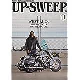 UP SWEEP