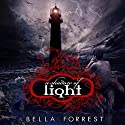 A Shadow of Light: A Shade of Vampire, Book 4 (       UNABRIDGED) by Bella Forrest Narrated by Emma Galvin, Zachary Webber, Lucas Daniels, Kate Rudd, Ilyana Kadushin, Becca Battoe