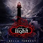 A Shadow of Light: A Shade of Vampire, Book 4 | Bella Forrest