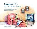 Imagine If... I Could Calm a Storm