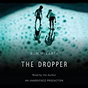 The Dropper | [Ron McLarty]