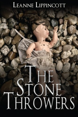 The Stone Throwers