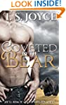 Coveted by the Bear: (A Bear Shifter...