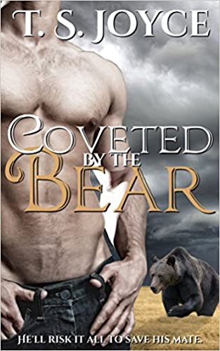 99¢ – Coveted by the Bear