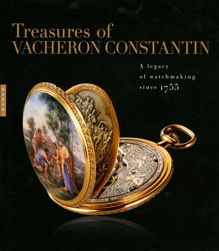 treasures-of-vacheron-constantin-a-legacy-of-watchmaking-since-1755-editions-hazan