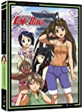 Love Hina: The Complete Series (Anime Classics)