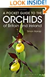 Pocket Guide to the Orchids of Britai...