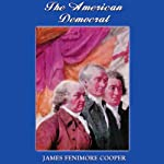 The American Democrat | James Fenimore Cooper