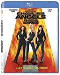 Charlie's Angels (2000) Bilingual [Bl...