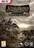 The Lord of the Rings Online: Riders of Rohan Expansion