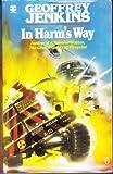 In Harm's Way (0006174736) by Jenkins, Geoffrey