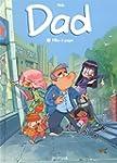 Dad 01 : Filles � Papa