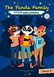 The Panda Family - Mission super pouv...