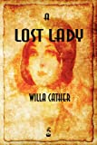 Image of A Lost Lady