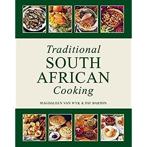 Traditional South African Livre en Ligne - Telecharger Ebook
