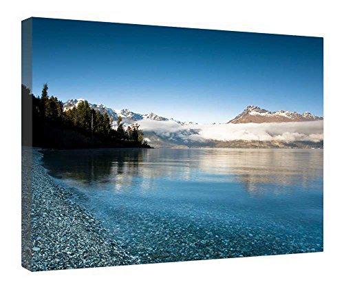 irocket-canvas-prints-wall-art-four-seasons-hotel-wailea-maui-hawaii-wood-board-background-stretched