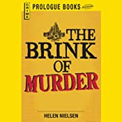 The Brink of Murder | Helen Nielsen