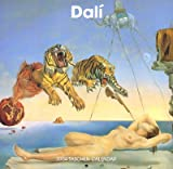 The Dali Wall Calendar