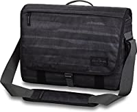 Dakine Hudson Messenger Bag from Dakine