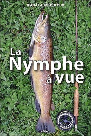 La nymphe a vue jean claude dufour sylvie for Jardin anglais vesoul