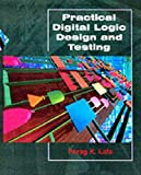img - for Practical Digital Logic Design and Testing by Parag K. Lala (1995-10-27) book / textbook / text book
