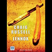 Lennox | [Craig Russell]