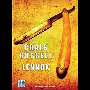 Lennox | [Craig Russell]