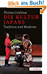 Die Kultur Japans: Tradition und Mode...