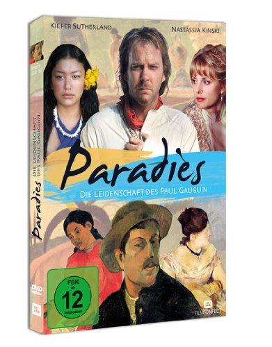 Paradies - Die Leidenschaft des Paul Gauguin (org.