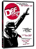 Def Poetry - Season 5