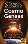 Cosmo Gen�se - Les preuves scientifiques de l'existence de la plan�te cach�e par Sitchin