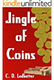 Jingle of Coins