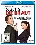 Selbst ist die Braut [Blu-ray] title=