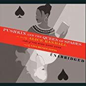 Pushkin and the Queen of Spades | [Alice Randall]