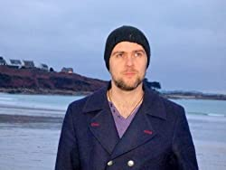Romain Godest