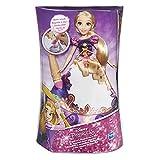 Hasbro B5295 mu�eca - mu�ecas (Chica, Multicolor, Zapatos, Femenino, Caja)