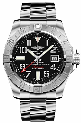 breitling-avenger-ii-gmt-a3239011-bc34-170a