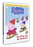 Peppa Pig - Volumen 7 [DVD] en Castellano