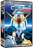 Mobile Suit Zeta Gundam: Complete Collection 2 (Anime Legends) (ep. 26-50)