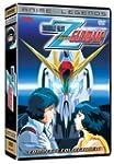 Mobile Suit Zeta Gundam: Complete Col...