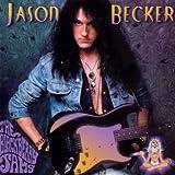 Jason Becker Blackberry Jams