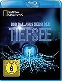 Image de Bob Ballards Reich der Tiefsee [Blu-ray] [Import allemand]