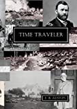 img - for Time Traveler book / textbook / text book
