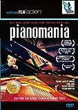 Pianomania - Auf der Suche nach dem perfekten Klang