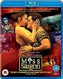 Miss Saigon: 25th Anniversary Performance [Blu-ray] only �14.99 on Amazon