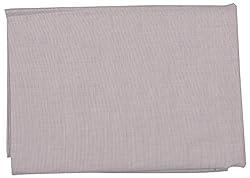 Birla Century Men's Shirt Fabric (White)