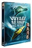 Image de Voyage au fond des mers - Volume 2