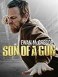 Son of a Gun [HD]