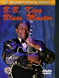 B.B. King: Blues Master