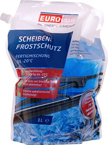 3l-eurolub-liquido-antigelo-per-temperature-miscela-preriempita-20-c